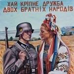 На новые стихи Анастасии Дмитрук