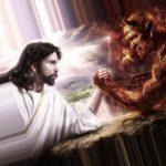 Религия и мистика сиамские близнецы